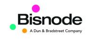 Bisnode Sverige AB