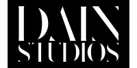 DAIN Studios GmbH