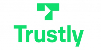Trustly Group AB