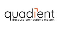 Quadient Germany GmbH