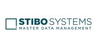 Stibo Systems B.V.
