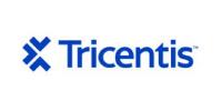 Tricentis Sweden