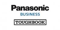 Panasonic Marketing Europe GmbH