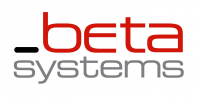 BETAnn Systems AB