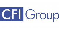 CFI Group Nordic AB