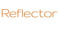 Reflector Oy