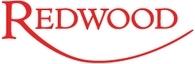 Redwood Software Europe