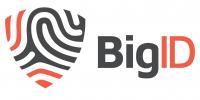 BigID UK (EMEA)