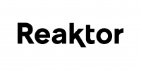 Reaktor Innovations Oy