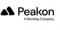 Peakon, a Workday company