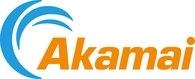 Akamai (DACH)