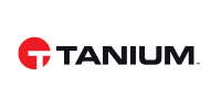 Tanium (Netherlands)