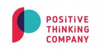 Positive Thinking Company