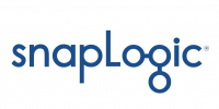 SnapLogic Inc. (EMEA)