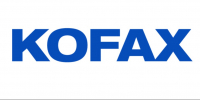Kofax Finland Oy