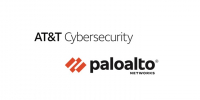 AT&T Cybersecurity & Palo Alto Networks