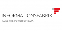 IKOR Informationsfabrik GmbH