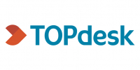 TOPdesk Belgium