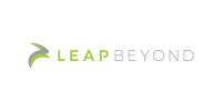 Leap Beyond
