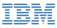 IBM Danmark