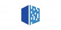 Interxion - A Digital Realty Company
