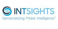 IntSights Cyber Intelligence Denmark