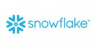 Snowflake Computing Benelux