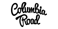 Columbia Road AB