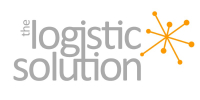 the logistic solution Sweden AB