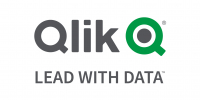 QlikTech GmbH