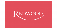 Redwood Software Europe