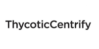 ThycoticCentrify