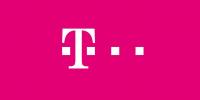 Deutsche Telekom IOT GMBH