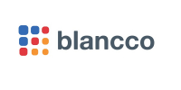 Blancco Technology Group IP Oy Ltd