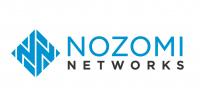 Nozomi Networks EMEA