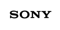 Sony Network Communications Europe