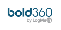 Bold 360 by LogMeIn