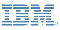 IBM Finland Oy Ab