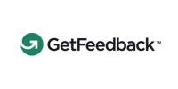GetFeedback by SurveyMonkey