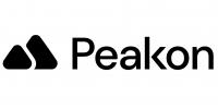 Peakon ApS