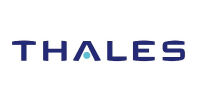 Thales DIS CPL UK Ltd