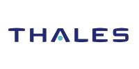 Thales DIS Technologies B.V.