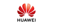 Huawei Technologies Sweden AB