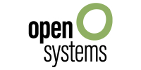 Open Systems Netherlands & Nordics