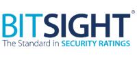 BitSight Technologies EMEA