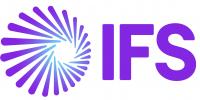 IFS Global