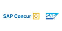 SAP Svenska and SAP Concur