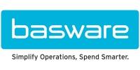 Basware AB