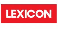 Lexicon Interactive AB