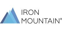 Iron Mountain Deutschland GmbH